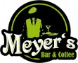 Meyers_Logo_we